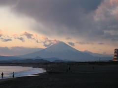 Japan282