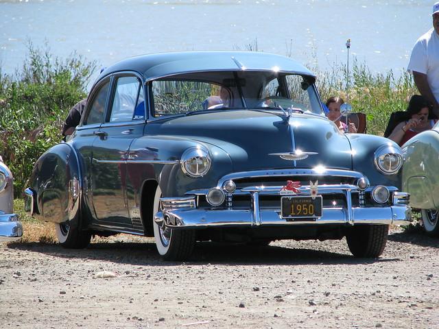 1950 chevrolet 2 door sedan 39 87a2837 39 1 flickr photo for 1950 chevy 2 door sedan
