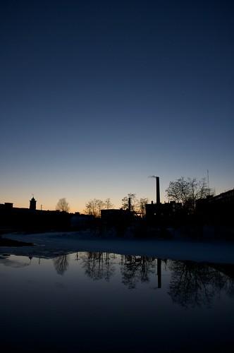 sunset clocktower nashua efs1755mmf28isusm