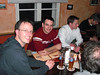 20090112_MUCOSUG_Meeting_4 by Zalez