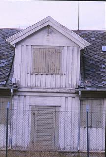 Sverres gate 6 (1987)