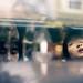 Fang Da Café by BLF_is_back