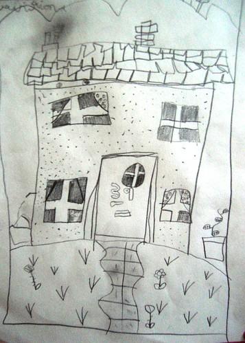 Wee Houses