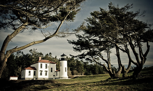 urban lighthouse landscape cityscape whidbeyisland fortcasey admiraltyhead mywinners aplusphoto theunforgettablepictures