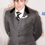 GLAAD 20th Awards 036