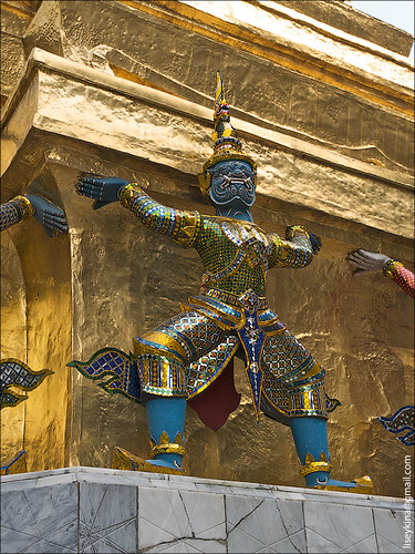 city geotagged thailand bangkok grand palace ghana 397kmtopoasiinghana geo:lat=7648822 geo:lon=0549107 poasi