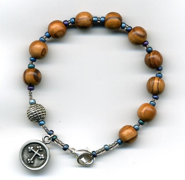 prayer bracelet bead 171 bracelets jewelry
