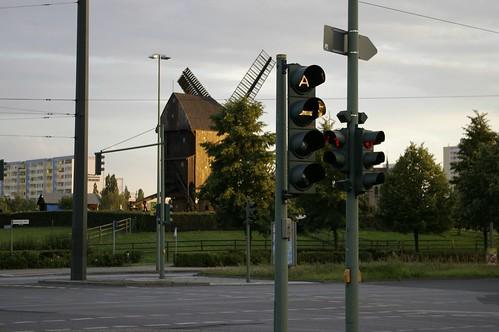 post berlin marzahn