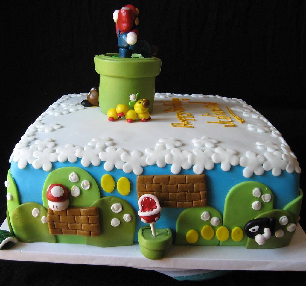 Wedding Cake Bakeries In Salem Oregon