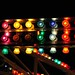 Carnival Lights by 12Jeepgirl~1 day til Carnival Breeze!