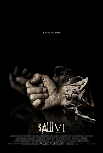 watch saw 1 with subtitles