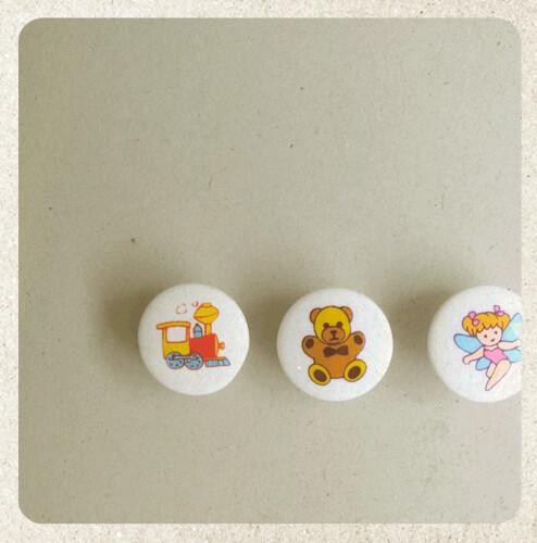 3-cuties