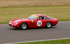 ferrari s.p.a.(0.0), tvr(0.0), convertible(0.0), race car(1.0), automobile(1.0), vehicle(1.0), performance car(1.0), automotive design(1.0), ferrari 250(1.0), ferrari 250 gto(1.0), land vehicle(1.0), supercar(1.0), sports car(1.0),