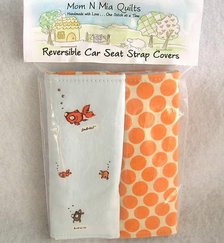 Polka Dot Car Seat Covers Car Seat Covers Booster Car