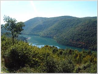 Limski Fjord (2)