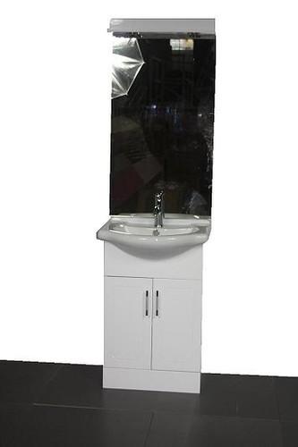 vanity units free standing vanity mirror free standing vanities
