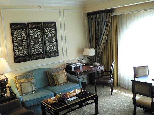 Macau : 澳? : 27 Oct 2009