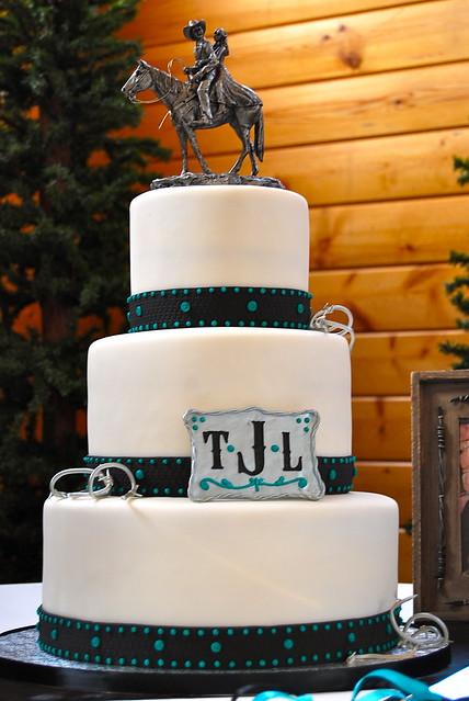Wedding Ideas - a gallery on Flickr