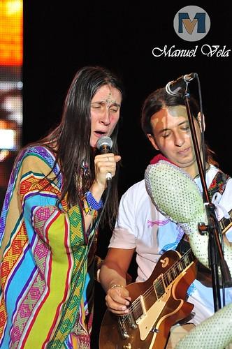 DSC00362 Mitin de los candidatos Zavala-Montero por LAE Manuel Vela