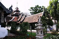 20101205_3663 Wat Chedi Luang, วัดเจดีย์หลวง