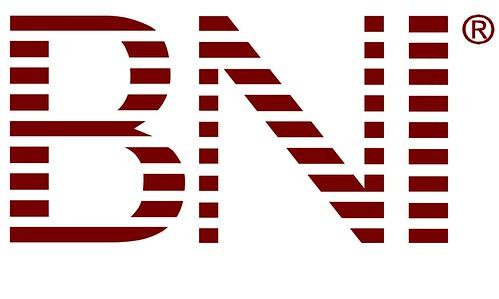 BNI logo jpeg