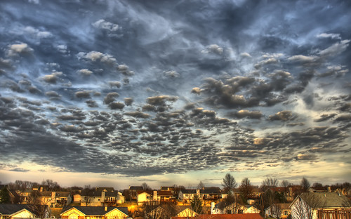 sky weather clouds landscape hdr goldenhour thechallengefactory