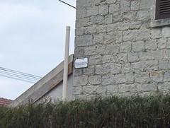 Cités Nogent-sur-Oise 08