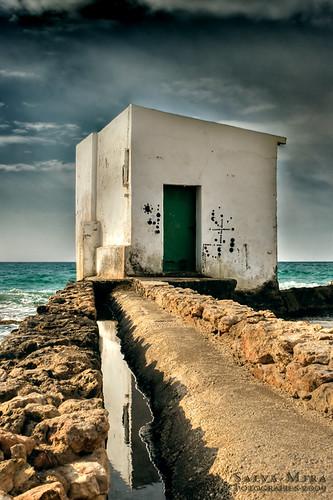 sea mar flickr kdd casita littlehouse caseta calp qdd salvamira trobadaflickr