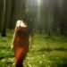 forêt by soleá