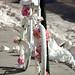 Ghost Bike by laverrue