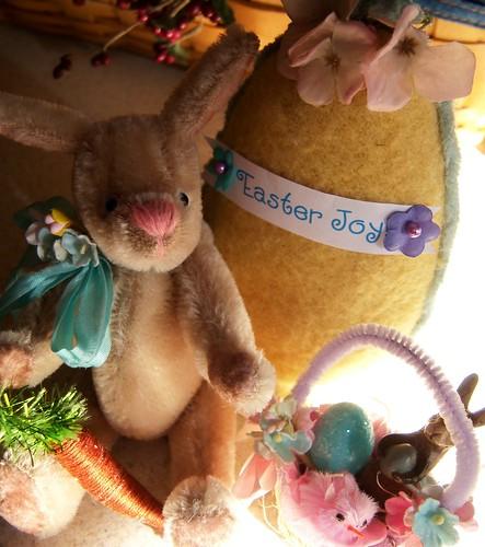 bonnie bunny 3