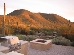 McDowell Mountain Ranch Home