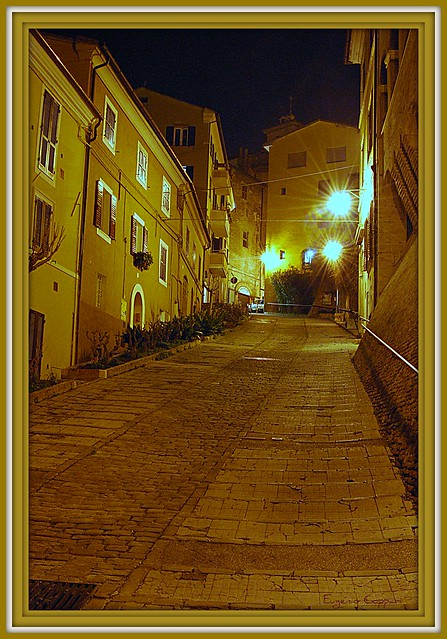 Jesi Italy  city images : Jesi AN Italy Costa Mezzalancia | Flickr Photo Sharing!