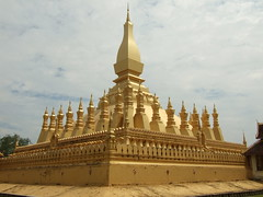 temple, building, historic site, landmark, place of worship, wat, stupa,