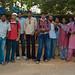 HWS #5 - Keesara Gutta - Gang.. by Vijay Bandari - Moved to other account