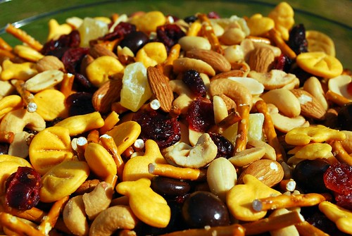 Trail Mix 2