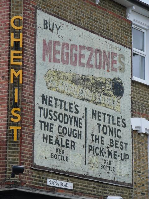 Buy Meggezones