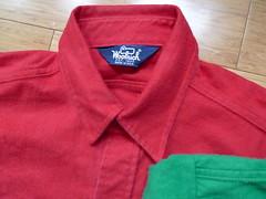 textile, clothing, collar,