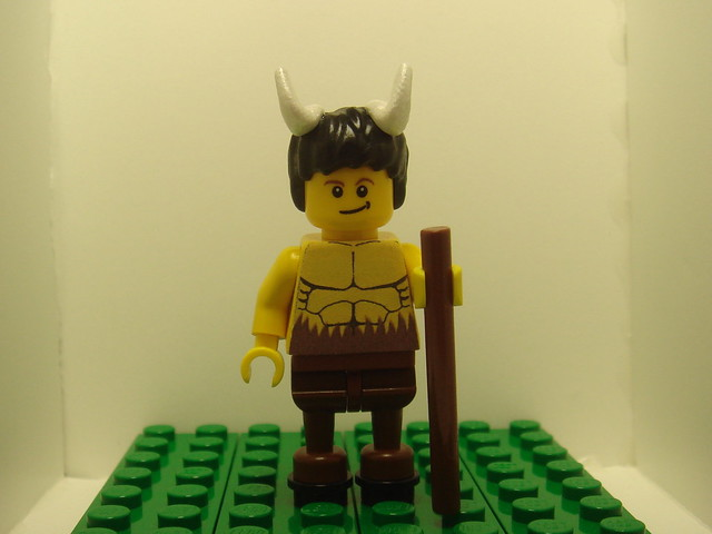 cruelty in greek mythology In greek mythology, the minotaur was a monster with the body of a man and the   however, according to catullus, the murder of androgeos sparked a cruel.