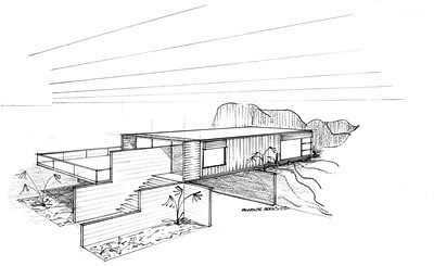 sustainable house plans free. sustainable. home plan and house