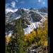Lundy Canyon Fall by kh-photos ~ Kurt ~