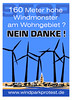 Windparkprotest-01