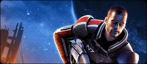 Mass Effect 3 N7 Challenge Operation BALLISTIC