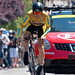 AToC Stage 6 - Solvang Time Trial