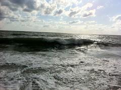 Captiva Island Tides