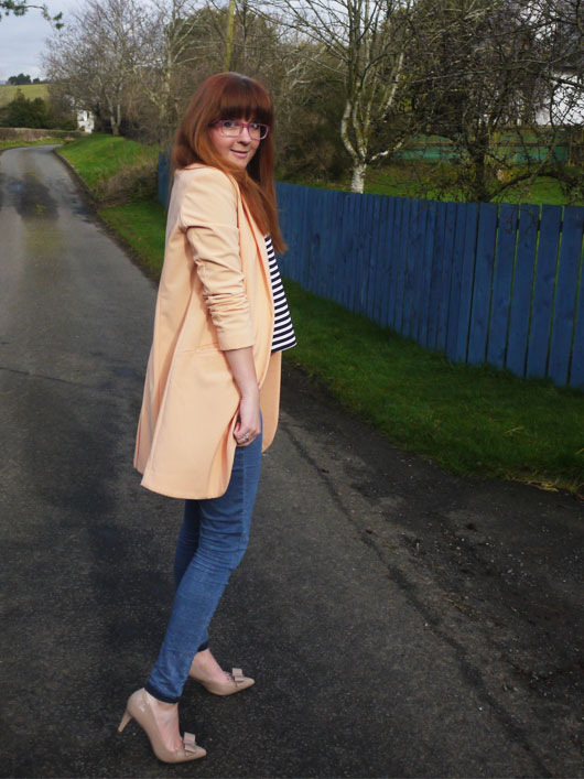 UK-fashion-blogger