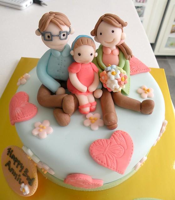 Www Cakes Com Design