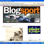 BlogSport 1