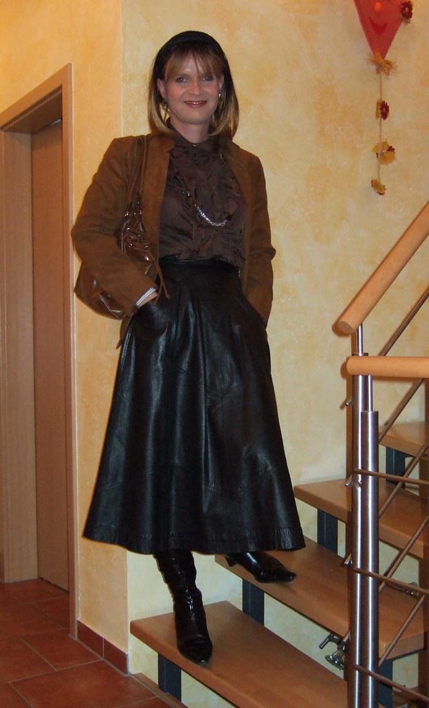 Sex die alten griechen in der antike ficken, British lady