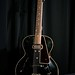 Gibson ES-150, Prototype Batch, SN1058-9 B, 1936